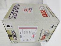 Shreepol 990