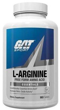 Arginine Tablets