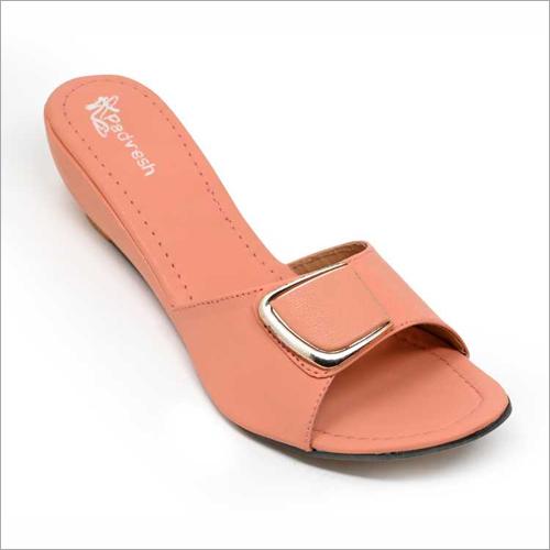 Ladies Padvesh Wedges Sandals