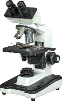 Pre Clinical Microscope