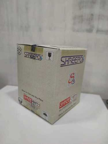 Shreepol 974 (P) ( Ip/bp/usp Nf )