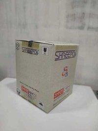 Shreepol 971 (P) ( Ip/bp/usp Nf )