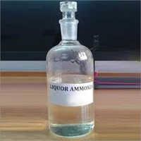 Liquor Ammonium