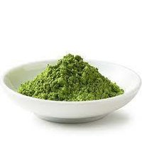 Matcha Green Tea Powder 10g - Tea / Drink / Beverage / Bakery / Pastry / Cake - Discounted According To Quantity