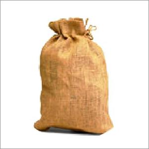 Jute Gunny Bags