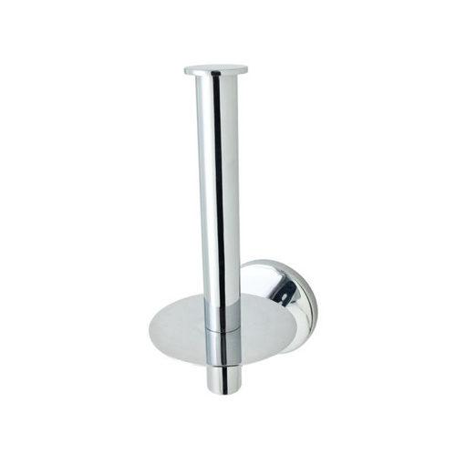 Toilet Paper Holder Vertical H2O