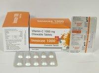 Ascorbic Acid Tablets