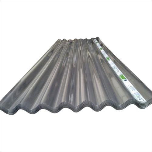 Polycarbonate Sheet Profile