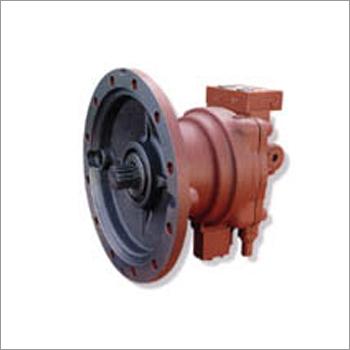 Internal Parts of Pumps & Motors