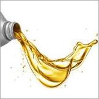 Lubricant & Oils