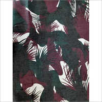 100 Mtr Cotton Camouflage Fabric