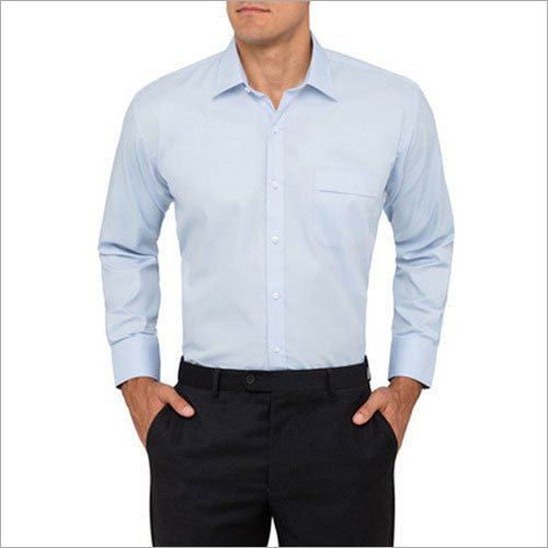 SafeCare Cotton Company Corporate Uniform