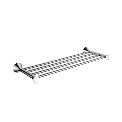 Towel Rack-Pawn