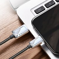 Back-Brainers Love Lighting cable for iphone,ipad