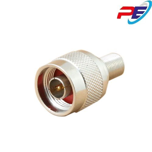N Male To F Female Connector