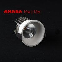 12w Amara COB LED SPOT Light