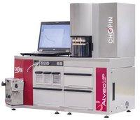 Alveolab Machine