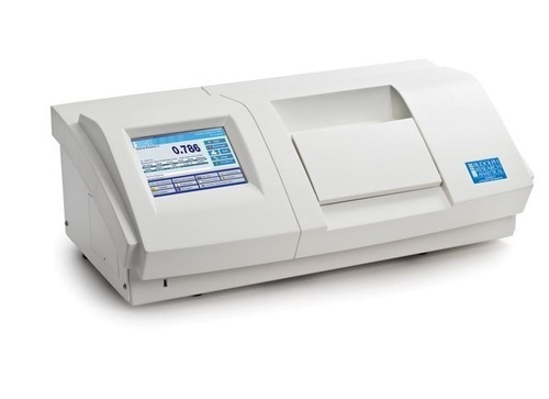 Automatic Digital Saccharimeter