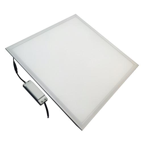 LED PANEL 600 X 600 MM