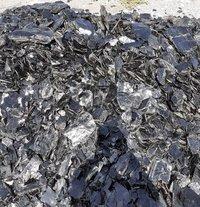 Biotite Scrap