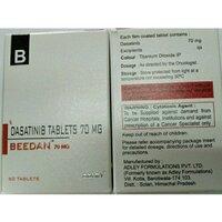 DASATIB 70MG