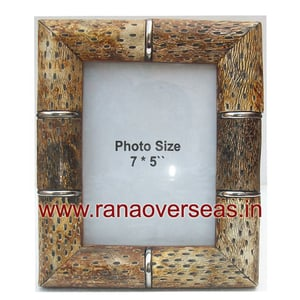 Table Top Picture Frame for Home Decor