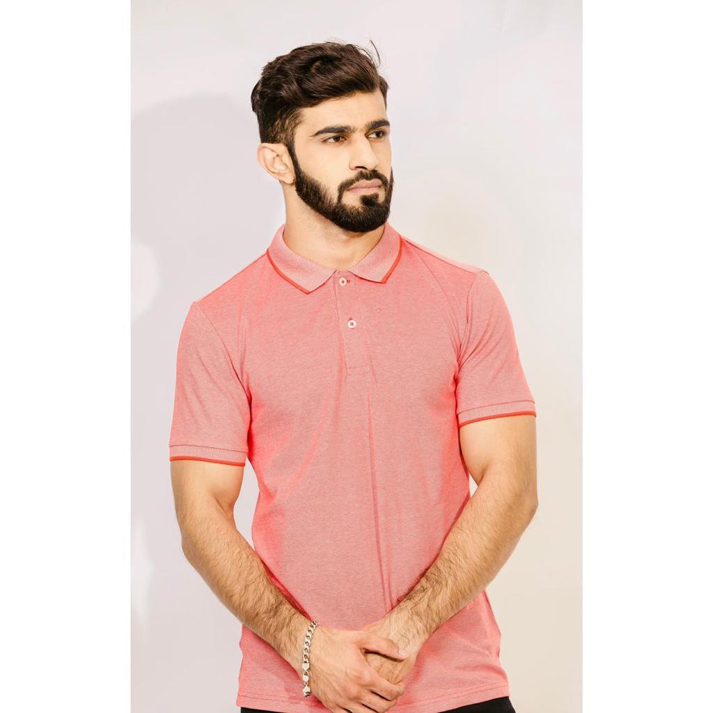 Men's Polo Tshirts