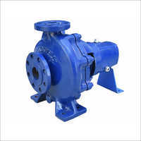 Mackwell Centrifugal Pump