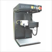 CFB-20 Redlands Fiber Laser Marking Machine