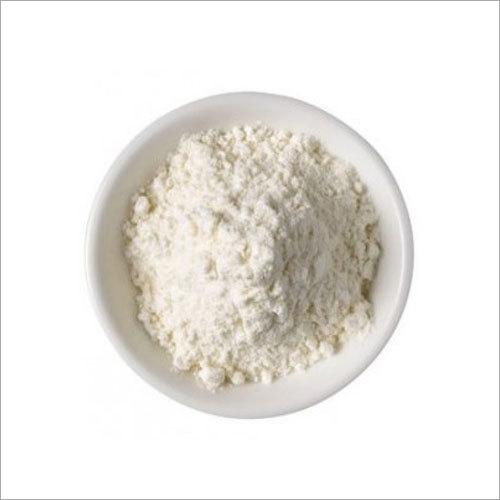 Cypermethrin Powder