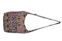 Designer Sling Cross Body Shoulder Bag