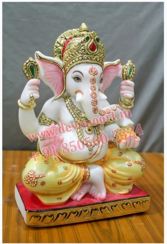 Marble Statues sale in USA