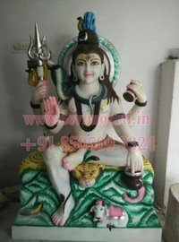 Best Marble Statue seller