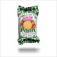 Paan Cookies