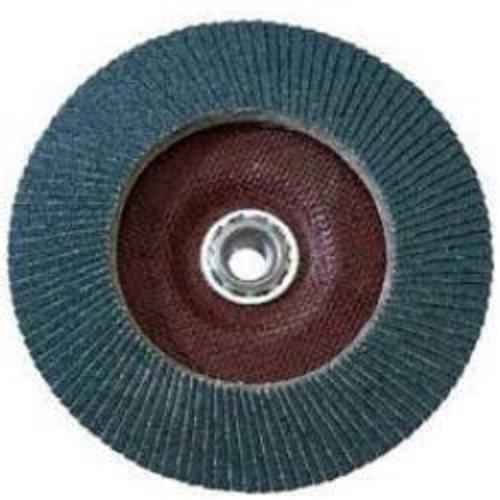 Norton fiber flap disc
