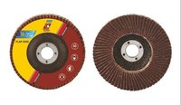 Norton bear premium flap disc