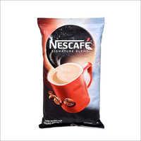 Nescafe Signature Blend Coffee Premix