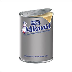 Nestle Milkmaid Condensed Milk