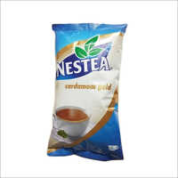 Nestle Cardamom Gold Tea Premix
