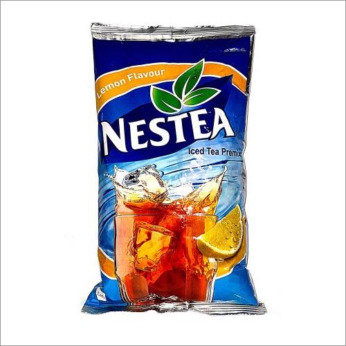 Nestea Lemon Tea Premix
