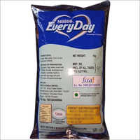 Nestle Everyday Vending Premix