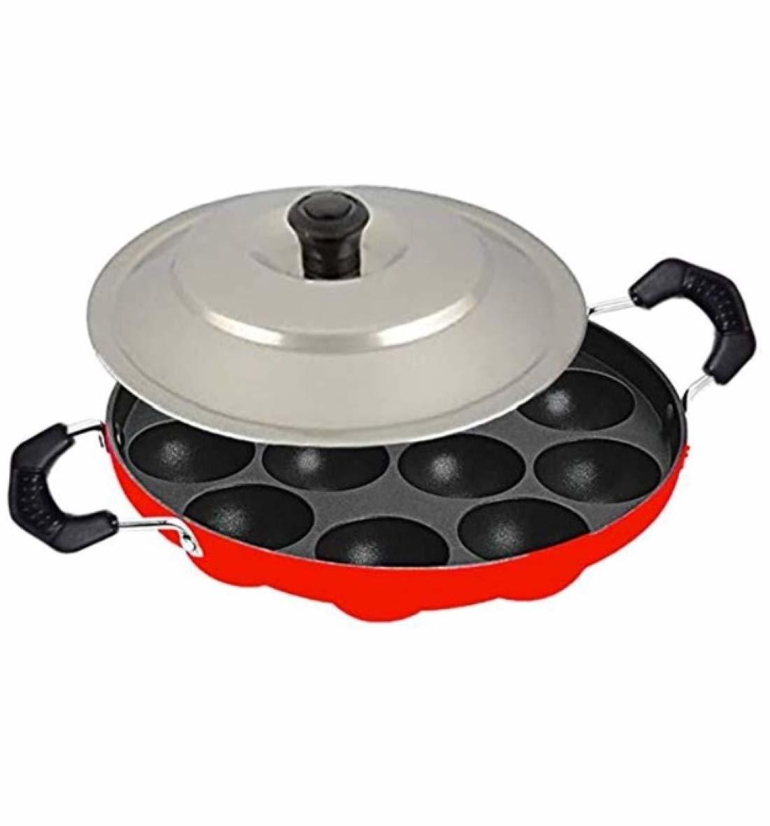 Appam Cookware