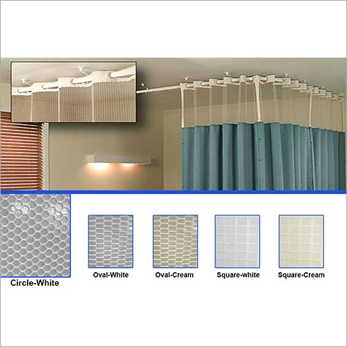 Hospital Net Fabrics
