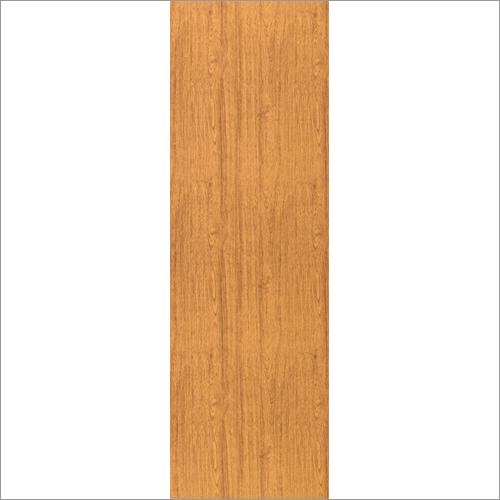 Glossy Sandan PVC Door