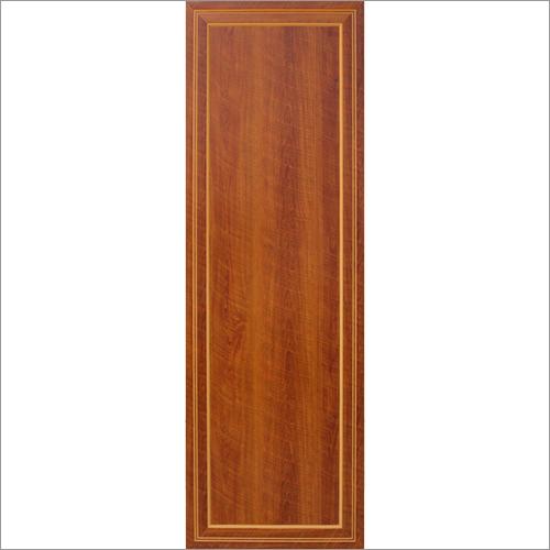 Prima PVC Door