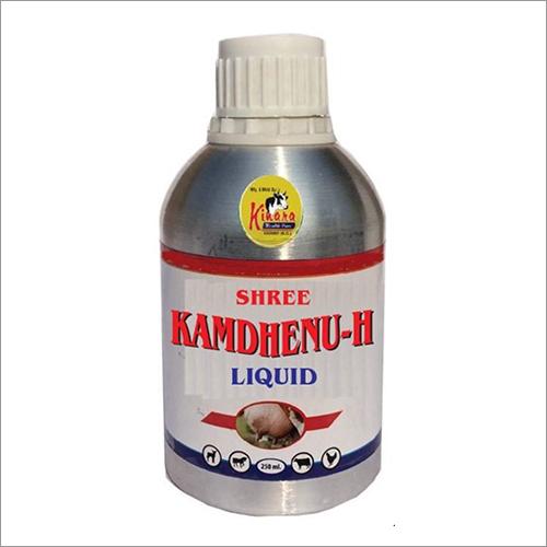 Kamdhenu-H Liquid