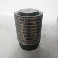 Aluminium Die Casting Laser Ceramic Plunger Tip