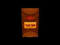 Top 100 Zipper