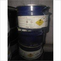 Chromic Acid Liquid