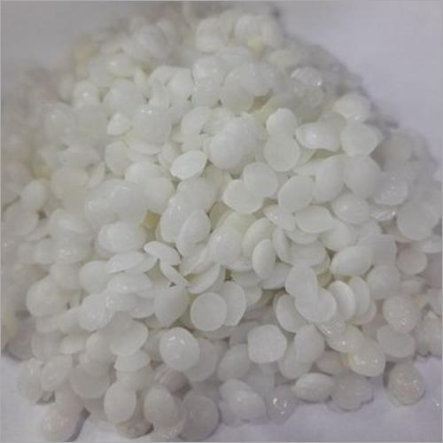 Sodium Hydroxide Granules